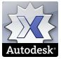 Autodesk Exchange Apps