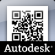 exchange-apps-qr-codes