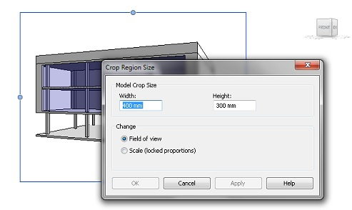 revit-render-dpi-crop-view-settings