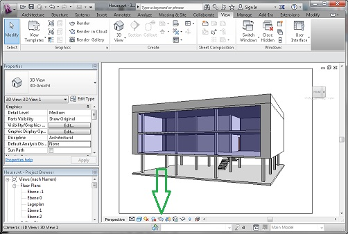 revit-render-dpi-view-camera