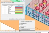 revit-workshare