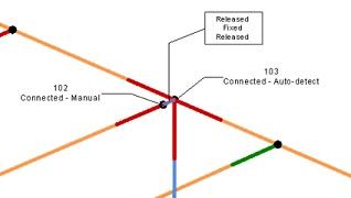 revit-2014-analytical-model