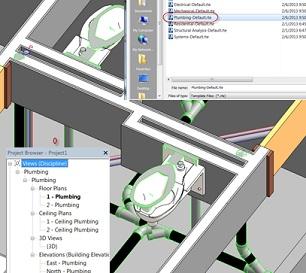 revit-2014-plumbing-template