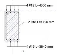 revit-2014-reinforcement-section