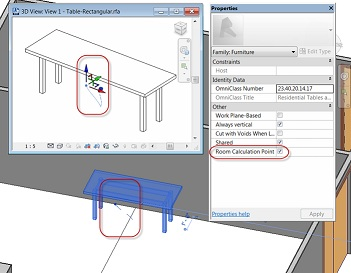 revit-2014-room-calculation-point