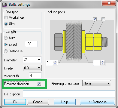asd-bolts-direction-reverse