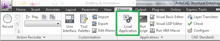 autocad-load-autolisp-ribbon