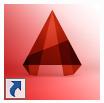 autocad-2014-autolisp-secure-load