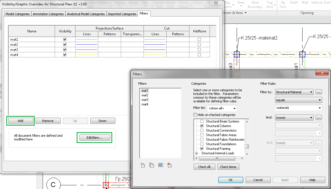 revit-override-by-filter-define1