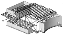курс Revit Structure