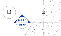 six-ways-to-hide-sections-in-revit