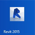revit-2015-whats-new