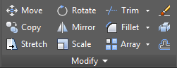 autocad-unpopular-command-options