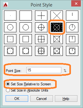 autocad-draw-arc-with-given-length-ptype-panel