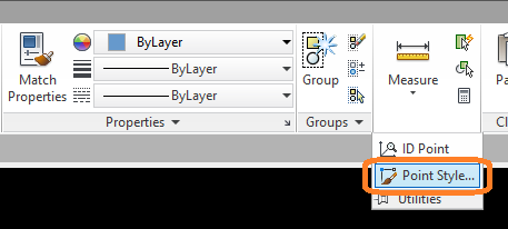 autocad-draw-arc-with-given-length-ptype