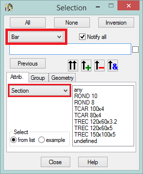 rsa-grouping-elements-quick-selector-panel