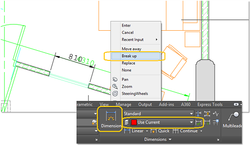 autocad-2016-what-new-dim-command