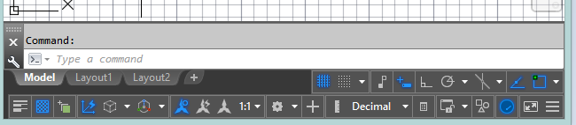 autocad-2016-what-new-status-bar