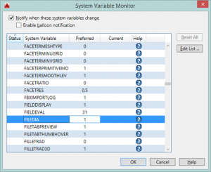 autocad-2016-what-new-system-variable-monitor
