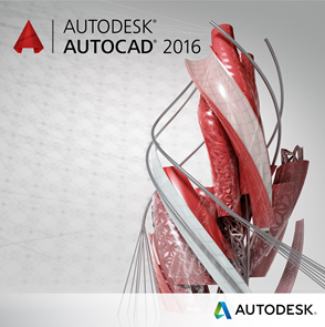 autocad-2016-what-new