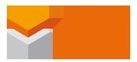 logo bimware