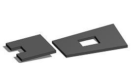 revit-floor-opening