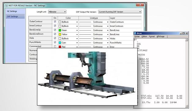 Advance-Steel-CNC