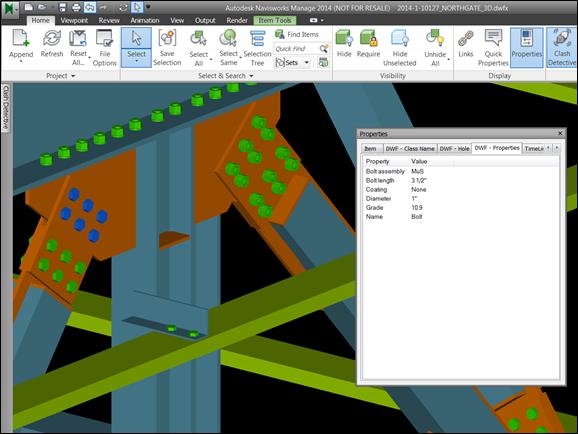 Advance-Steel-Navisworks-workflow
