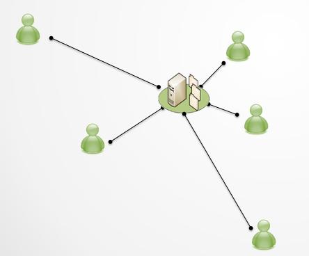 Advance-Steel-multi-user-collaboration