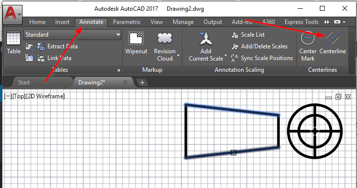 autocad-2017-whats-new-centerline