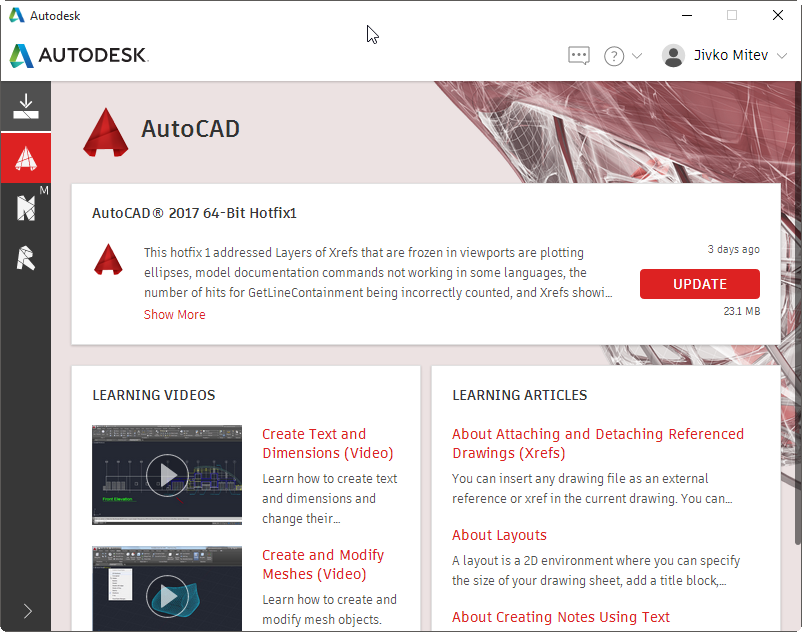autocad-2017-whats-new-desktop-app