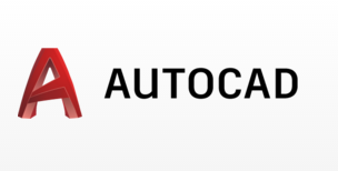 autocad-2017-whats-new
