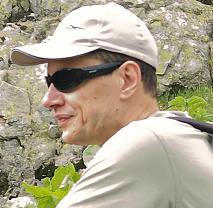 Jivko Mitev
