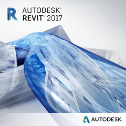 revit-2017-whats-new