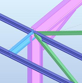robot-steel-structures-node
