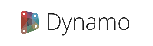 dynamo fro revit small