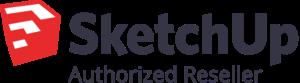 logo_sketchup_pro_reseller